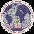 International University of Management