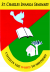 St. Charles Lwanga Major Seminary